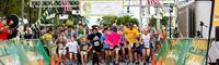 11th Annual Town of Palm Beach United Way Turkey Trot