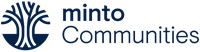 Minto Communities, LLC