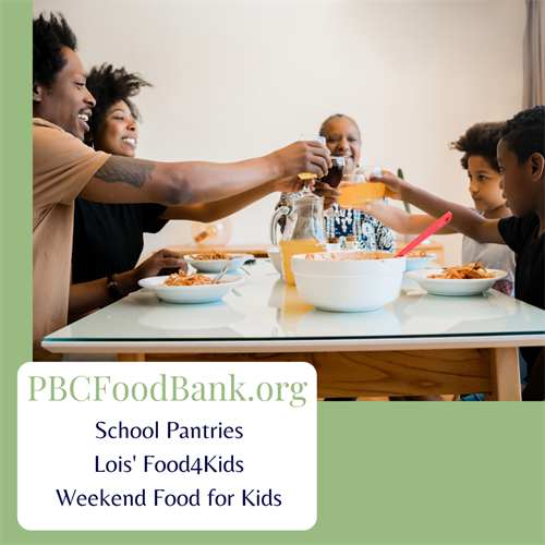 Gallery Image Childhood_Hunger_Initiatives_PBCFB_ATRendon.png