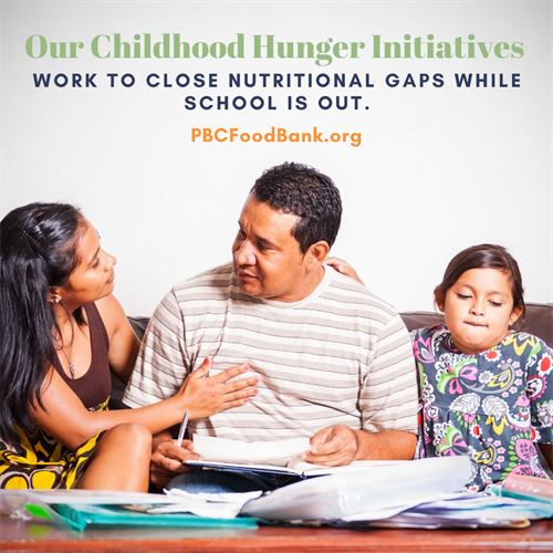 Gallery Image Our_Childhood_Hunger_Initiatives.png