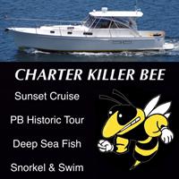 Charter Killer Bee