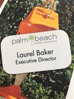Palm Beach Chamber of Commerce - Palm Beach