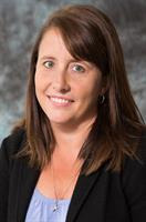 CPA Michele Schneider Joins Keiser University Advisory Board