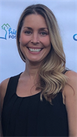CDL's Tiffany Rinda Joins Board of Friends of Foster Children of Palm Beach County, Inc.