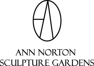 Ann Norton Sculpture Gardens, Inc.