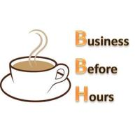 Business Before Hours (BBH)