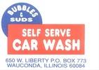 Bubbles & Suds, Inc