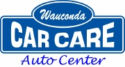 Wauconda Car Care & Tire Center