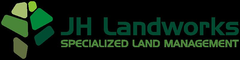 JH Landworks