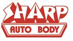 Sharp Auto Body