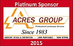 Acres Group, Inc.