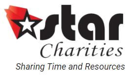 STAR Charities