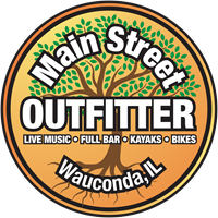 Main Street Outfitter