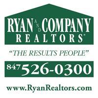 Ryan & Company Realtors, Inc.