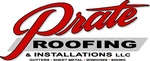 Prate Roofing & Installations, LLC