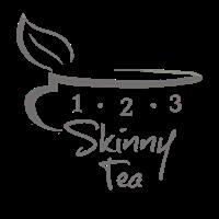 1-2-3 Skinny Tea