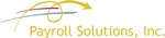 Payroll Solutions, Inc.