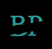 Bungalow Printing - Wauconda