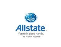 Pipkin Allstate Insurance Agency