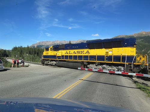 Gallery Image Alaska_rail_18.JPG
