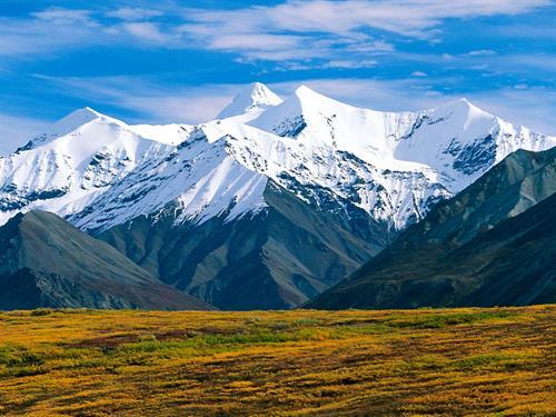 Gallery Image Denali_National_Park._Alaska.jpg