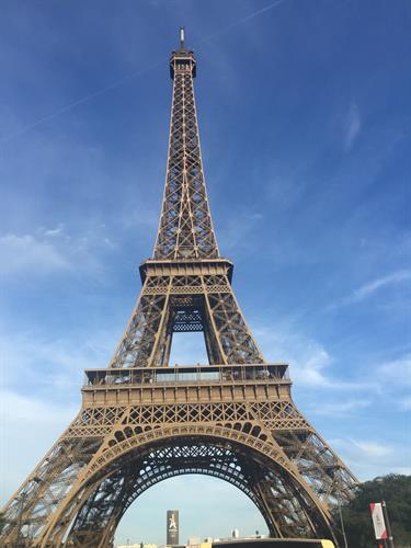 Gallery Image Eiffel_tower.JPG