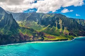 Gallery Image Hawaii.jpg