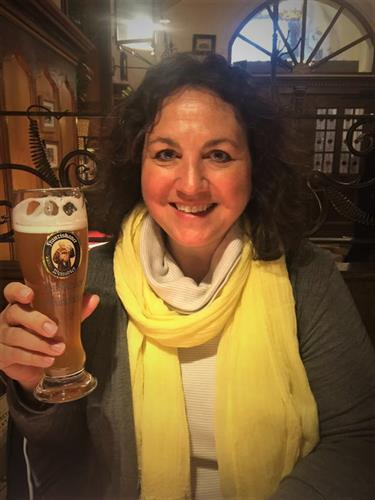 Gallery Image Petra_with_beer_(2).jpg