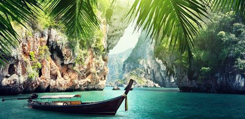 Gallery Image Thailand1.jpg