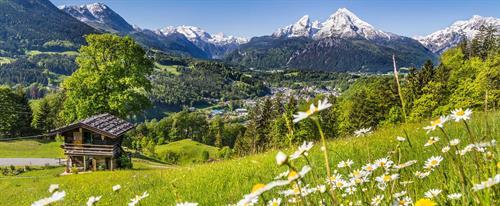 Gallery Image austria-tirol-house.jpg