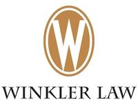 Winkler Law