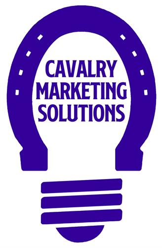 Cavalry Marketing Solutions
