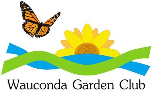 www.WaucondaGardenClub.org
