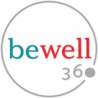 Be Well 360