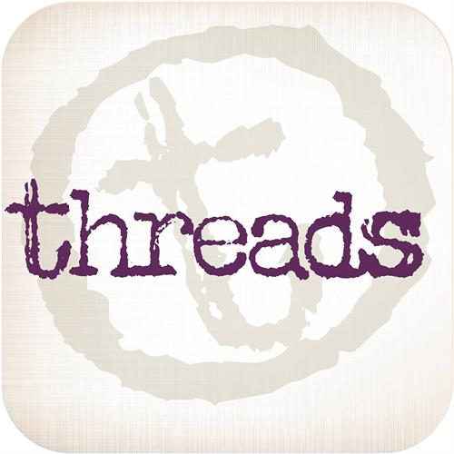 Gallery Image Threads_Square_logo.jpg