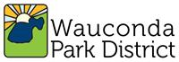 Wauconda Park District