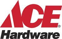 ACE Hardware of Wauconda