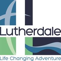 Lutherdale Bible Camp Inc.