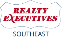 Realty Executives Southeast