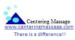 Centering Massage