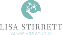 Lisa Stirrett Glass Art Studio