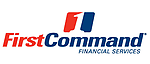 First Command Financial Planning
