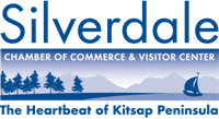 Silverdale Chamber of Commerce