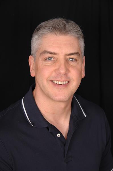Jeff E. Reed