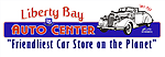 Liberty Bay Auto Center