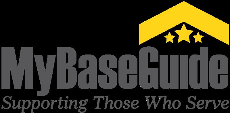 MyBaseGuide