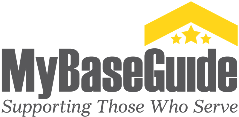 Gallery Image MBG_Tagline_Grey_Yellow_Logo.png