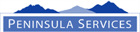 Peninsula Services