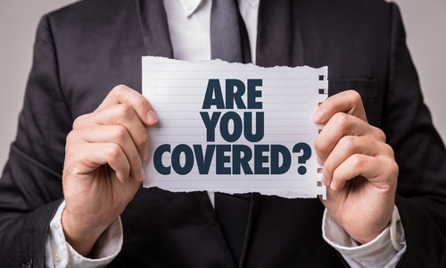 Call for a no obligation policy review. Don't find out at claim time how bad your insurance is.