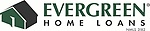 Evergreen Home Loans/Frank Ellerbroek